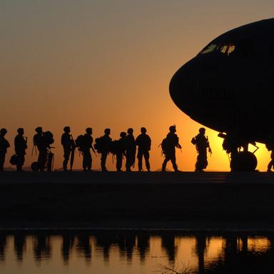 flight-sky-sunset-men-54098.jpg