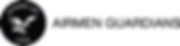 StandUpUSA_Logo.png