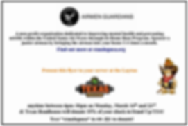 texasroadhousevoucher.webp