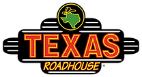 1200px-Texas_Roadhouse.png