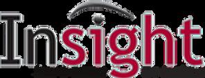 logo-insight-eye.webp