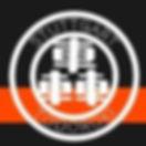 Todoroki Yosakoi Team Logo
