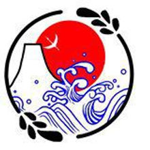 Hinodemai Yosakoi Team Logo