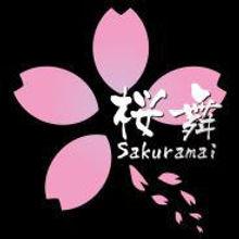 Sakuramai Yosaoi Team Logo
