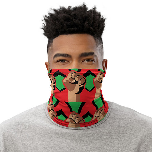 For The People - Neck Gaiter