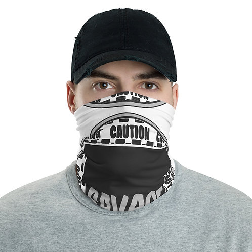 SAVAGE - Neck Gaiter