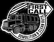 FirstCallLogo-Transp-Backgrd-120dpi.png