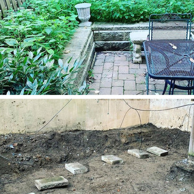 Project6 - Concrete Removal.jpg