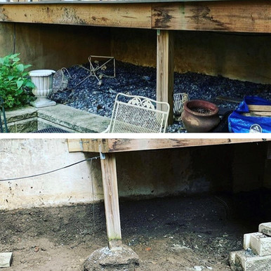 Project7 - Concrete Removal.jpg