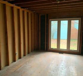 Project1-Interior.jpg
