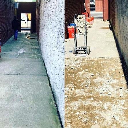 Concrete-Removal.jpg