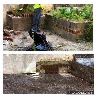 Project1- Concrete Removal.jpg