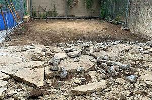 ConcreteBrick-Cleanout.jpg