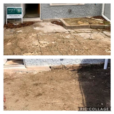 Project2 - Concrete Removal.jpg