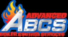 ABCS Logos_F2_Norm.png