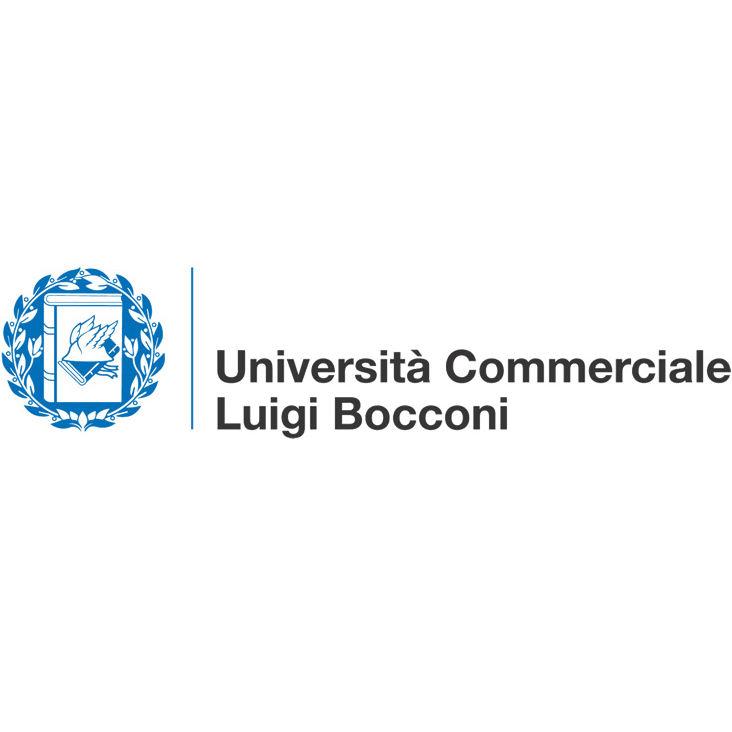 bocconi-732x732