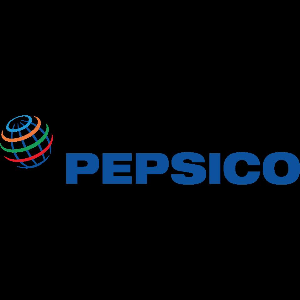 pepsico-transparenza-957x957
