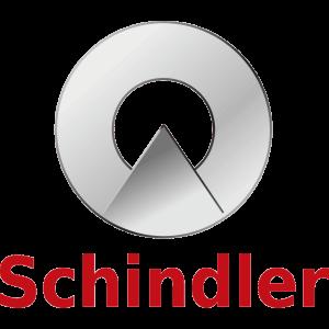 logo-schindler-2016-300x300