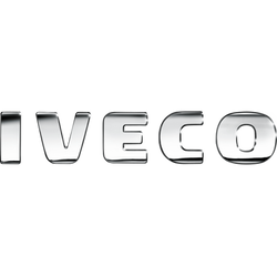 iveco-logo-silver-3353x3353