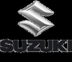logo-663x567