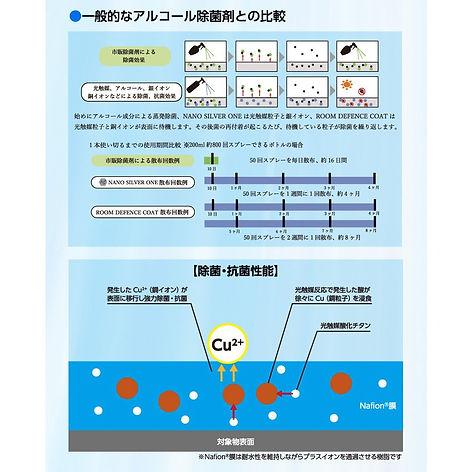 ichifuji-wakayama_defensecoat_8.jpeg