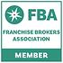 FBA-Membership-Badge+(1).png