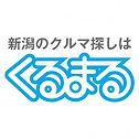 くるまくるロゴ.jpg