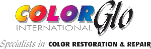 ColorGloMaster-web-size.png