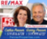Penner REMAX ad - 300x250-2020-V4.jpg