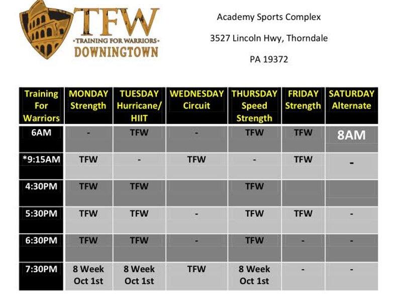 TFW Fall 2018 Schedule.jpg