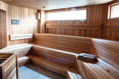 Sauna__1.jpg