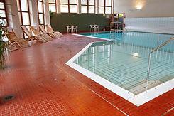 Schwimm__4.jpg