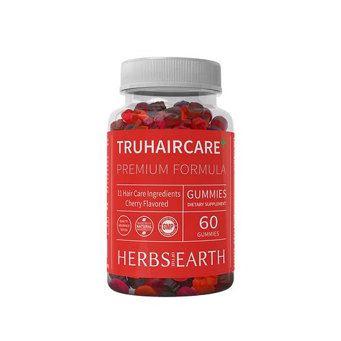 TruHairCare+