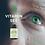 Thumbnail: Vision Support - Eye Vitamins, Tired Eyes, Blurry Vision, Screen Fatigue