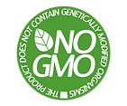 non-gmo-logo-png-transparent-png.png