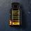 Thumbnail: Vitamin D3 + K2 MK7