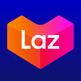 Laz.png