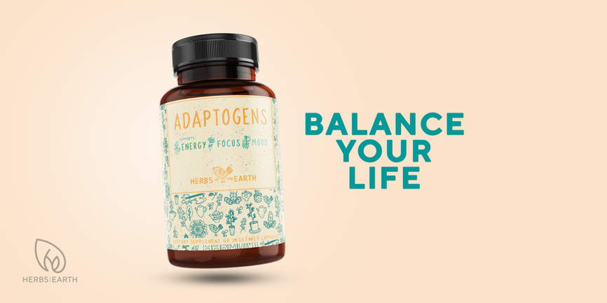ADAPTOGENS LANDING PAGE 01.png