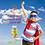 Thumbnail: Multivitamins Kid's Gummies+