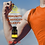 Thumbnail: Vitamin C Complex+ 500mg