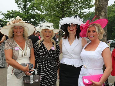 royal-ascot-day-3-ladies-day-alan-meeks-