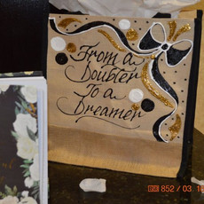 From a Doubter to Dreamer Bag.jpg