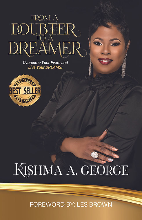 From-a-Doubter-To-A-Dreamer-v4-best-sell