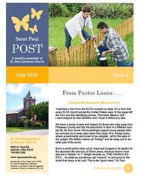 July 2018 Saint Paul Post Newsletter.jpg