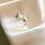 Thumbnail: Basic thick band ring