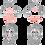 Thumbnail: Rose Quartz Face Roller