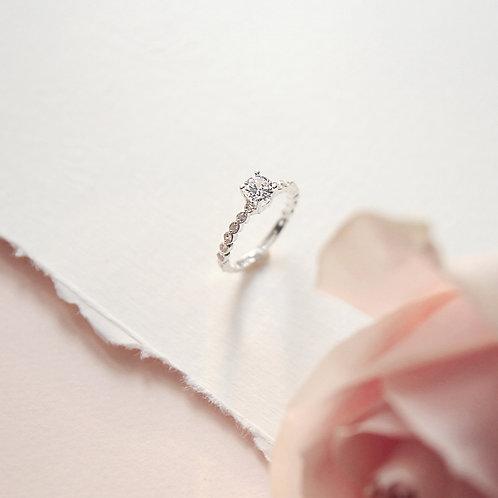 Illuminated Ring