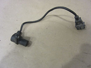 Using cross-referenced parts: Ferrari part # 164083 L.H. SIDE ANGOLAR SPEED SENSOR