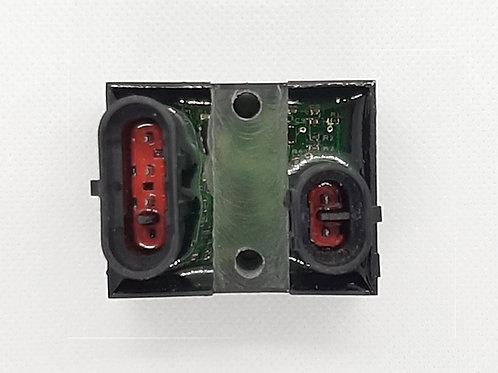 Catalytic Temperature ECU for Ferrari 355 360 456 550 575