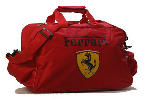 Ferrari Tool Bag